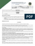 GUIA 4. FILOSOFIA CICLO V.pdf