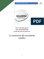 FI_U1_A2_ADRG_paradigmas