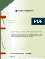 Los soportes contables.pptx