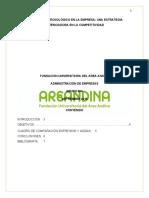 estrategias gerenciales eje 2_si.docx