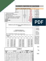 3 Hojas de calculo y especificaciones tanque cilindrico atm.xlsx