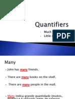Atividade 14 - Quantifiers