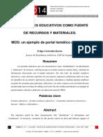 Dialnet-LosPortalesEducativosComoFuentesDeRecursosMaterial-2043904