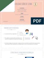 Uso de Mascarilla Quirurgica-Infectologia.pdf
