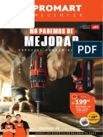 Catálogo Promart Especial Herramientas Junio I.pdf