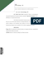 Acompaña nomina de créditos reconocidos  05.05.2018.-.pdf
