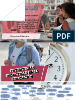 GRUPO-C-ESTRATEGIAS-DIDACTICAS (1)