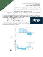 2oTrabajo_Entregable_Calculo_Integral.pdf