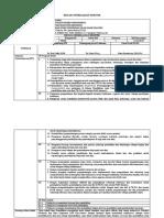 RPS-ILMU-PENDIDIKAN-1-