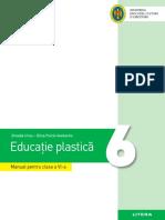 VI_Educatia plastica (a.2020, in limba romana).pdf