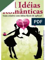 101IdeiasRomanticas.pdf