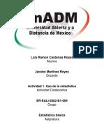 EEBA_U1_A1_LUCR (1).pdf
