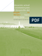 Biogas-en-Mexico-digital.docx