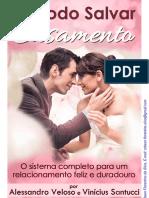 MetodoSalvarCasamentoLivro2.pdf