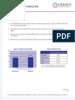 Minnesota_Fact_Sheet