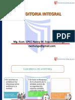 S1 AUDITORIA INTEGRAL (3).ppt