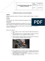 INSTRUCTIVO PARA EL PAGO CON TARJETA O EFECTIVO (1)