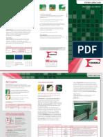 formicalousa.pdf
