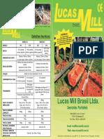 LucasmillFolder