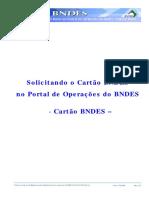 Manua do CARTAO BNDS.pdf