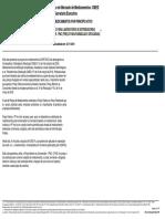 LISTA CONFORMIDADE_2016-11-23.pdf