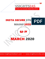 GS4_final march