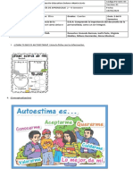 Formato - Guía de aprendizaje (2)