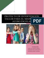 PSICOLOGIA-PROYECTO-SEMIFINAL.docx