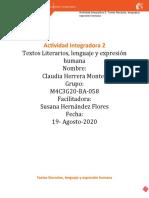 HerreraMontes_Claudia_M04S1AI2