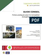 ENERGIE_GuideConseilConception_prof_FR.pdf