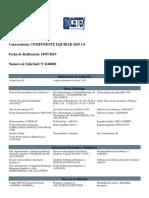 4106002.pdf