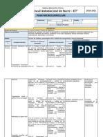 FORMATO PLAN MICROCURRICULAR (1)