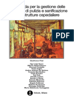 LibroPulizia-2.pdf