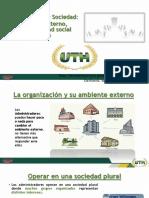 ADMON-I-CAPITULO-2-2020-03-PARCIAL-I-.pdf