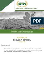 Modulo-I-Ecologia-y-el-Medio-Ambiente