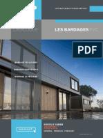 bardage-pvc-iso-cel-catalogue-mep-19