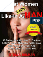 What Women Really Like In A Man 45 Dating Tips On How To Capture A Girl's Heart, Make Her Fall In Love With You (For Good) and Never Want To Leave You (Stella Tells All Book 1) ( PDFDrive )