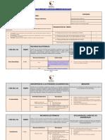 clase invertida.pdf