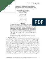 Analisis Rasio Keuangan Utk Menilai Kinerja APBDes (Ds Bulak Kec. Bendo-Magetan).pdf