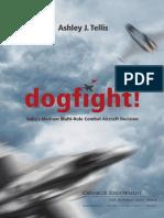 Dogfight! India's  Medium Multi-Role Combat Aircraft Decision