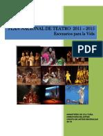 Plan Nacional de Teatro.pdf