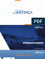 Probabilidad (6 y 7).pptx