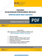10.(a)Pentaksiran Sekolah_PJPK (PJ) 2017new [Autosaved] (1)