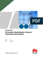 qdoc.tips_procedure-optimizationran171-04.pdf