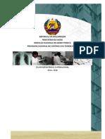 Plano Estratégico PNCT 2014-2018.pdf