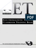 ASNT_Electromagnetic_Testing_Class room training book.pdf