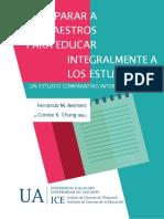 Preparar-a-los-maestros-ICE-Universidad-de-Alicante.pdf
