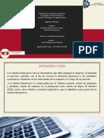 Estados Financieros Pro- Forma.pptx