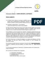 Regulamento_IIConcursoLiterarioAAPEL
