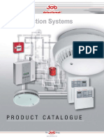 product_catalogue_detectomat_2011.pdf